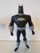 Batman Fire Armor 03