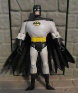Batman Dark Knight Returns 03