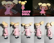 Baby Doll 11