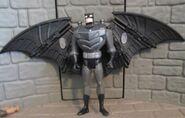 Batman KC 05