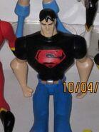 Superboy 60