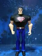 Superboy 44-gwc
