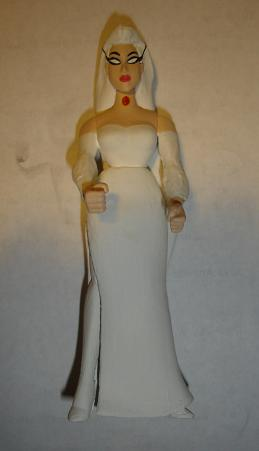 File:White Witch 10.jpg