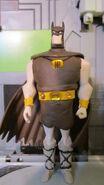 Batman Viking 02