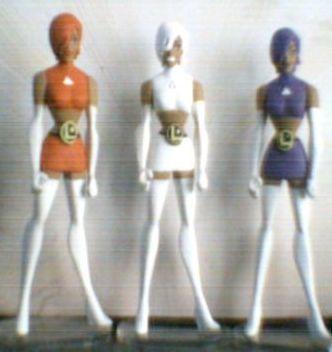 File:Triplicate Girl 03.jpg