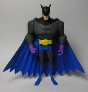 Batman Golden Age 15