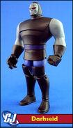 Darkseid 16