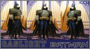 Batman Gaslight 01