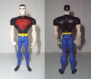 Superboy 33