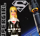 Supergirl (Justice Lords)