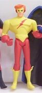 Kid Flash 22