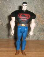 Superboy 21