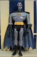 Batman Hardak 05