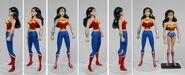 Wonder Woman 15