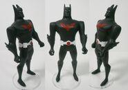 Batman Beyond 28