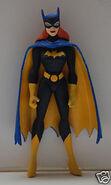Batgirl 09