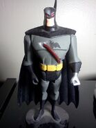 Batman Hardak 04
