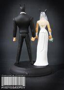 Batman Wedding 02