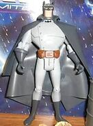 Batman Gaslight 04