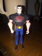 Superboy 65