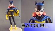 Batgirl 24