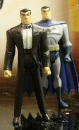 Bruce Wayne 11