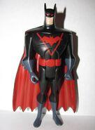 Batman Earth 2 02