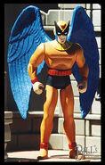 Birdman 05