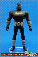 Batman Fire Armor 05