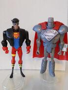 Superboy 42