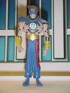 Atom Indigo Lantern 01