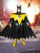 Batman Sinestro Corps 05