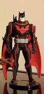 Batman Evolution 02