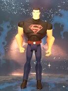 Superboy 49