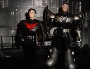 Bruce Wayne Exosuit 02