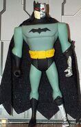Batman Hardac 08