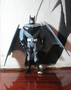 Batman KC 04