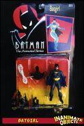 Batgirl 81