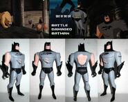 Batman Battle Damage 02