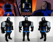 Darkseid 17