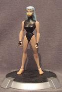 Aquagirl 15