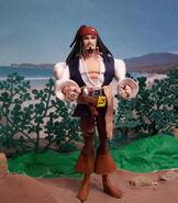 Captain Jack 03