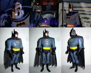 Batman Hardac 11