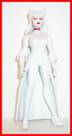 File:White Witch 05.jpg