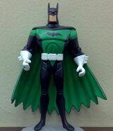 Batman GL 02