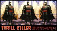 Batman Thrillkiller 01