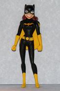 Batgirl 48
