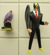Birdman 07