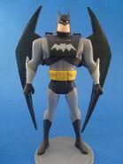 Batman Flight Suit 01