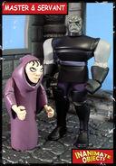 Darkseid 10